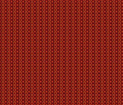 Rhexagon-link-orange-red_shop_preview