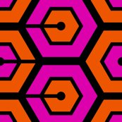 Rrhexagon-link-orange-pink_shop_thumb