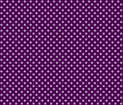 Rflower-four-stylised-purple_shop_preview