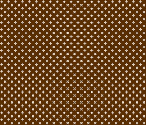 Rflower-four-stylised-brown_shop_preview