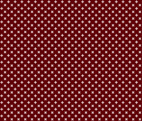 Rflower-four-stylised-red_shop_preview