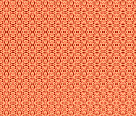 Rrug-orange_shop_preview