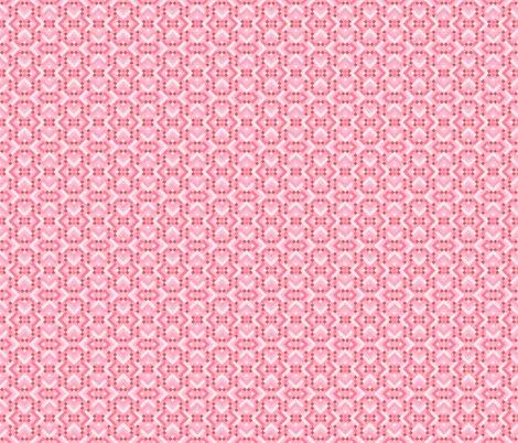 Rrug-pink_shop_preview