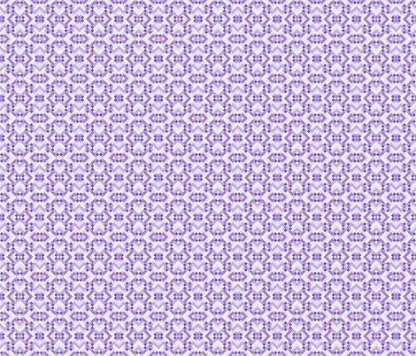 Rrug-purple_shop_preview