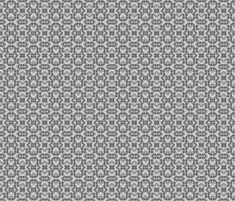 Rrug-monochrome_shop_preview