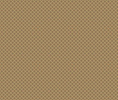Geometric Pattern: Diamond Weave: Door fabric by red_wolf on Spoonflower - custom fabric