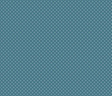 Rdiamond-platter_shop_preview