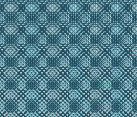 Geometric Pattern: Diamond Weave: Platter fabric by red_wolf on Spoonflower - custom fabric