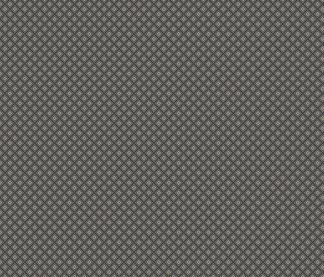 Geometric Pattern: Diamond Weave: Underwood fabric by red_wolf on Spoonflower - custom fabric