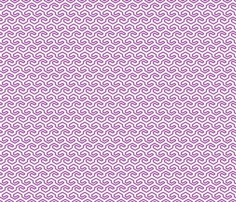 Rhook-purple_shop_preview