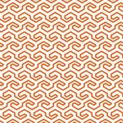 Rhook-orange_shop_thumb