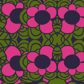 Missne pink9E2797A3-D84C-457B-B9AF-B7D8644762F8-ch-ch-ch-ch