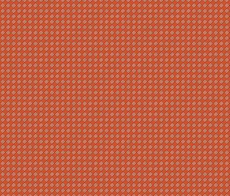 Rweave-orange_shop_preview