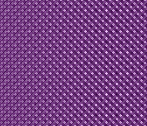 Rweave-purple_shop_preview