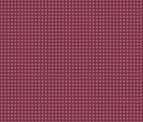 Rweave-red_shop_preview