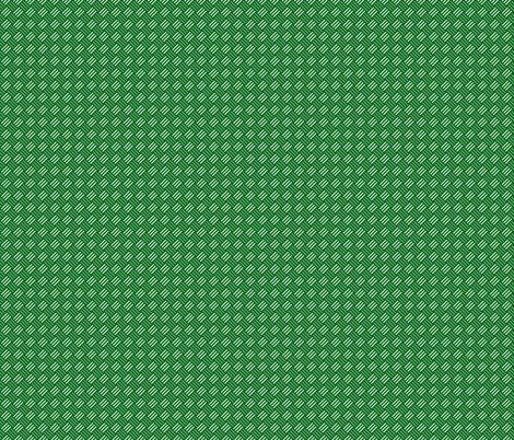 Rweave-green_shop_preview