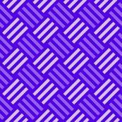 Rweave-blue_shop_thumb