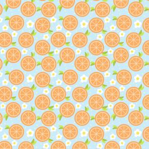 Rsweet-orange_shop_thumb