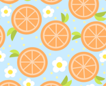 Rsweet-orange_thumb