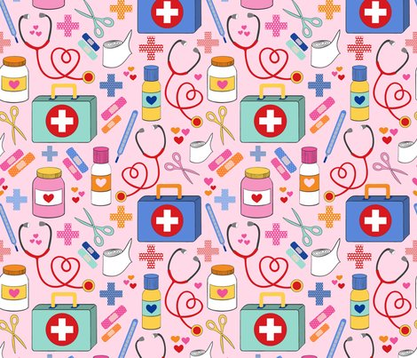 Rrrrfirst-aid-kit-only-hearts-01_shop_preview