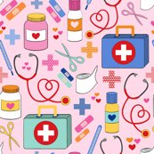 Rrrrfirst-aid-kit-only-hearts-01_shop_thumb