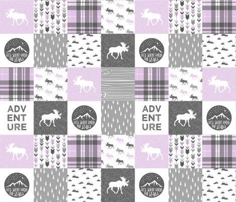 Rfearfully-and-wonderfully-made-baby-girl-patchwork-16_shop_preview