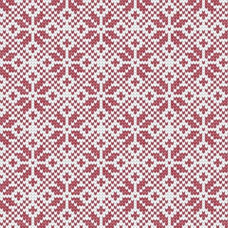 Rrrred-snowflake-linen-01_shop_preview