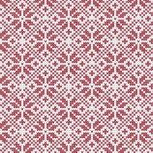 Rrrred-snowflake-linen-01_shop_thumb