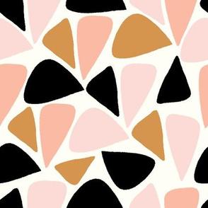 triangle geos