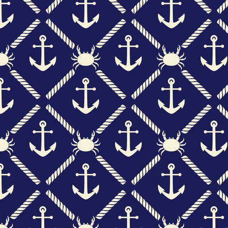 Rnautical_patterns_2018_navy_cream-07_shop_preview
