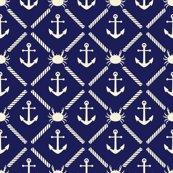 Rnautical_patterns_2018_navy_cream-07_shop_thumb