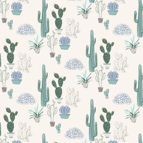 Cactus Leggings and Onesie_Artwork-01