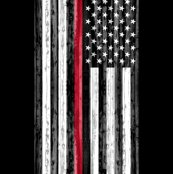 Rthin-red-line-04_shop_thumb