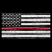 Rthin-red-line-02_shop_thumb