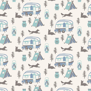 Camping Leggings and Onesie_artwork-01