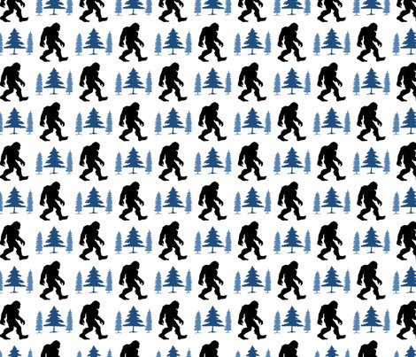 Squatch_hunter_trees-4_shop_preview
