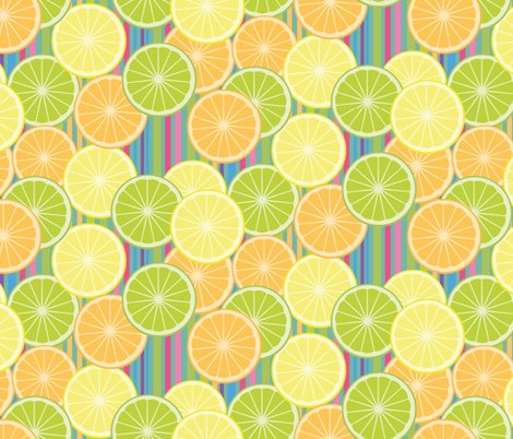 Rrrrgeom-candycitrus12x12-300ppi-01-01_shop_preview