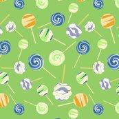 Rlollipops4-12x16-300ppi-02-04_shop_thumb