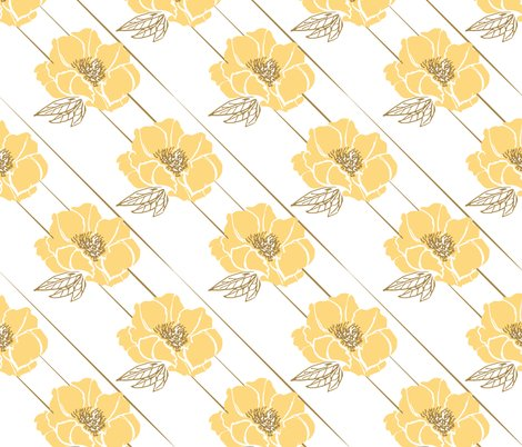 Rpattern_toffee_peony2-8x8-300ppi-01_shop_preview