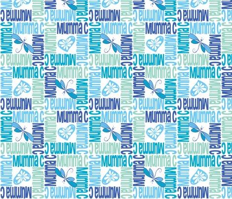Mumma-c-4way-4col_shop_preview