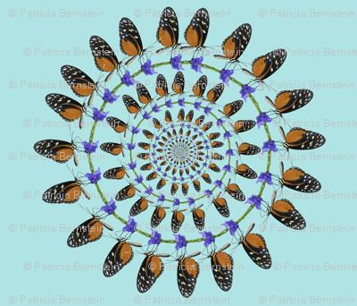 LongwingButterfly-40in-wallpaper2-2