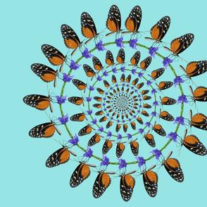 Rlongwingbutterfly-40in-wallpaper2-2_shop_thumb