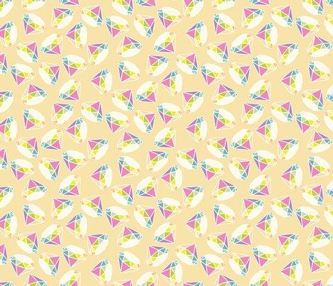 P_hd_diamondsyellow_12x12-01_shop_preview