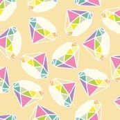 P_hd_diamondsyellow_12x12-01_shop_thumb