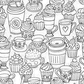Rrcupcake_lakecoloring_shop_thumb