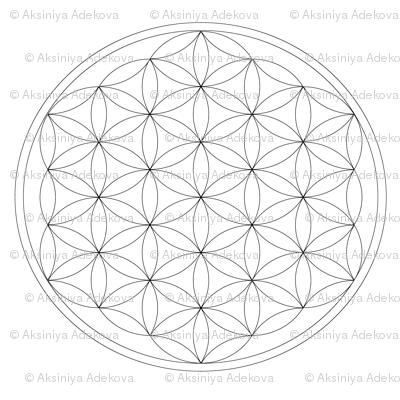 Crystal_grid_v1