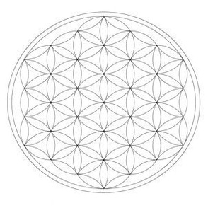 Rrcrystal_grid_v1_shop_thumb