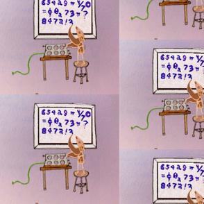Math 101