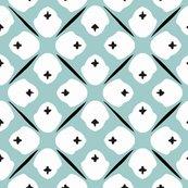 Muster_7_shop_thumb