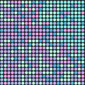Candy_dots_unicorn_colors_large2__1__shop_thumb